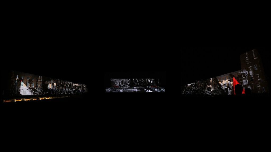 zoetropolis.jpg