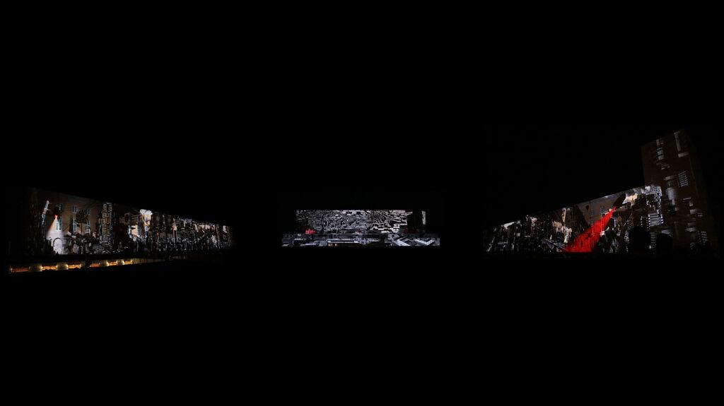 zoetropolis2.jpg