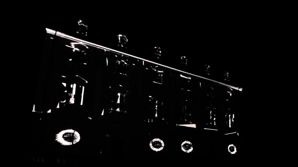 limen-vimeo-2-2.jpg